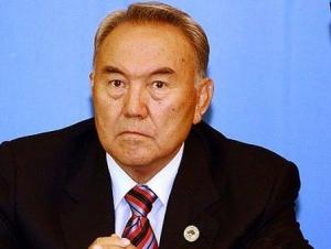 Назарбаев может уйти в отставку в этом году — советник президента