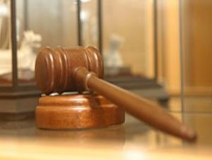 Прокуратура не стала возбуждать уголовное дело за книги об исламе