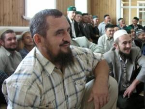 Правоверные Пензы намерены возвести главную мечеть губернии