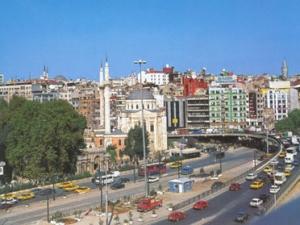 Кадыров обещает помочь чеченским беженцам вернуться из Турции