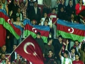 Азербайджан и Турция прилагают совместные усилия для объединения тюркского мира
