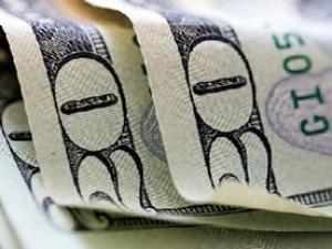 Исламские инвестиционные фонды приходят в Россию
