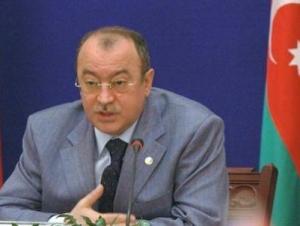 Азербайджан готов помочь НАТО — министр