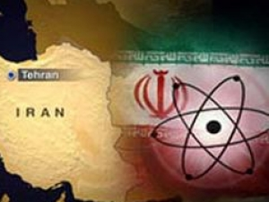 США продолжают давление на Иран