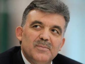 Президент Турции будет общаться с народом посредством Skype