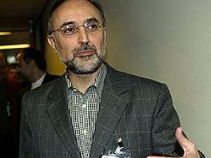 Иран считает резолюцию ООН, предложенную США, незаконной