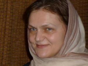 Надежда Кеворкова: Акция по прорыву блокады Газы объединила мусульман, христиан и иудеев