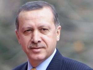 Эрдоган провел телефонные разговоры с Путиным и Обамой по иранской проблеме