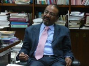 «Братья-мусульмане» готовятся к выборам в Египте