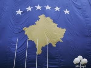 Сомали признала независимость Косово