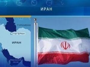 Иран устроил экзамен дипломатическим ведомствам России и Китая