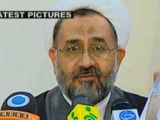 Иран: Задержанные граждане США получат исламскую справедливость