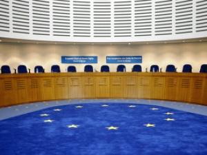 Страсбургский суд взыскал с РФ 100 тысяч евро за гибель жителя ЧР