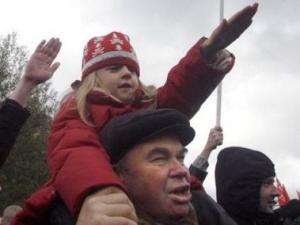 ВЦИОМ: 29% россиян страдают кавказофобией