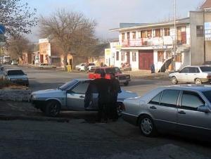 МВД Ингушетии угрожает расстрелом на месте за административное правонарушение