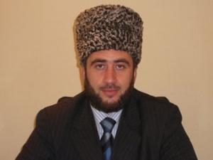 Совет североосетинского ДУМ признал высказывания муфтия некорректными, а интервью провокационным
