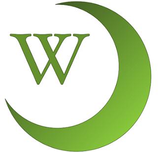 Джихад в Википедии