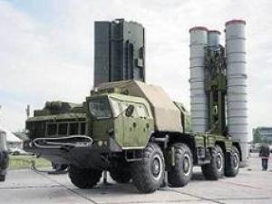 Будет ли введен запрет на ввоз в Иран российских ракет? — мнение экспертов