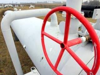 Россия, Украина и ЕС обменялись «газовыми» гарантиями