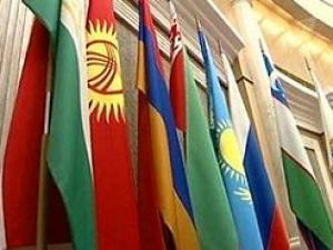 Путин рассчитывает, что к Таможенному союзу присоединятся все участники ЕврАзЭС