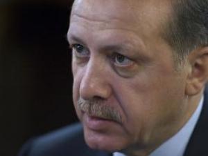 Турецкий премьер написал Обаме письмо по поводу Ирана