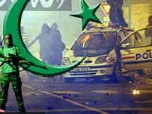 «Лес» против «ихванов», или «Аль-Каида» против «Братьев-мусульман»