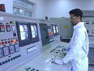 Иран может отказаться от урановой сделки