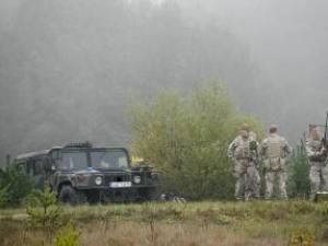 Латвия готовится  заслать в Афганистан новых солдат