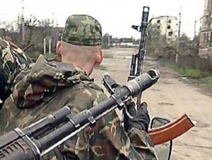 Кремль: Проблемы Северного Кавказа коррупцией, клановостью и безработицей не ограничиваются