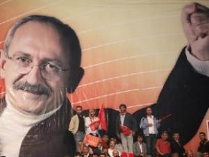 Новый лидер меняет курс турецкой оппозиции