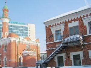 Проклятие Аллаха лежит на татарском народе – казанский имам