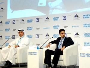 Оборот исламских финансов достигнет двух триллионов долларов