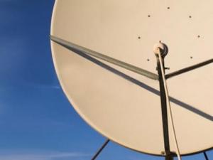 В Прикамье может появиться первый мусульманский кабельный телеканал