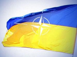"""В Киеве началось заседание группы """"Украина — НАТО"""""""