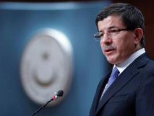 """Турция призывает Тель-Авив пропустить """"Флотилию свободы"""" к берегам Газы"""