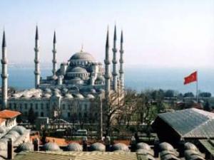 Лидеры исламского мира соберутся в Стамбуле