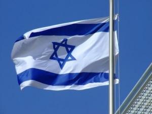Тель-Авив наотрез отказался от контактов по ДНЯО