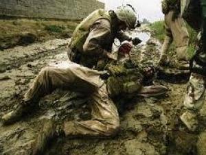Всем империям приходит конец в Афганистане
