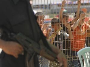 ЕС требует расследования кровавого преступления сионистов против гуманитарной миссии
