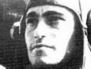 Симферопольскому аэропорту могут присвоить имя Амет-хана Султана