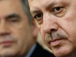 Турция разрывает отношения с Тель-Авивом, Россия требует снять блокаду Газы