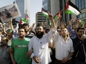Сирия и Ливан призвали мировое сообщество осудить израильскую агрессию против миротворцев