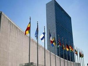 Совбез ООН осудил действия Тель-Авива