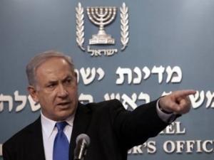 Израиль, загнанный в тупик, ведет себя иррационально – эксперты