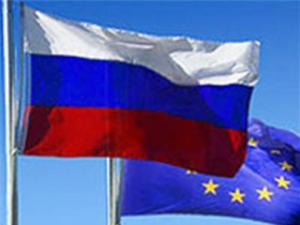 """РФ и ЕС требуют расследовать преступление против """"Флотилии свободы"""""""
