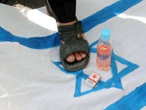 Тюменские мусульмане за запрет экстремистской идеологии сионизма