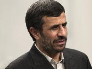 Ахмадинежад: Нападение Израиля на «Флотилию свободы» — проявление слабости