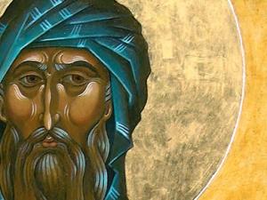 Как мусульмане спасли предтечу Русской православной церкви