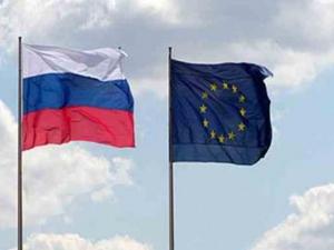 Евросоюз: Не стоит ожидать скорой отмены виз с Россией