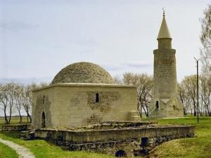 День принятия ислама может стать государственным праздником в РФ